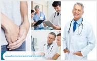 Danh sách bệnh viện sinh lý nam ở TPHCM uy tín