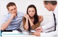 Khám khả năng sinh sản ở đâu tốt nhất hiện nay cho vợ chồng?