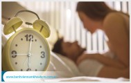 Trứng rụng sống được bao lâu và thời điểm quan hệ dễ đậu thai nhất