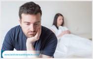 Mẹo chữa xuất tinh sớm hiệu quả tại nhà không cần dùng thuốc