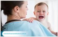 Bệnh viện nào uy tín phẫu thuật tốt nhất cho em bé bị lỗ tiểu thấp tại tphcm