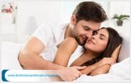 Bí kíp sex nam giới cần biết trong lần đầu quan hệ