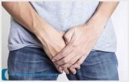 Biến chứng và cách chữa viêm tiết niệu nam giới