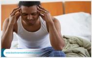 Chữa viêm đường tiết niệu mãn tính ở nam giới hiệu quả