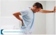 Có nên chữa viêm tiết niệu bằng thuốc nam không ?