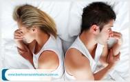 Điều trị rối loạn cương dương DỨT ĐIỂM ở tphcm ?