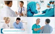 Bệnh Viêm Bao Quy Đầu: Nguyên Nhân, Triệu Chứng Và Cách Chữa Trị