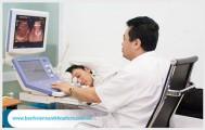 Phòng khám bệnh nam khoa tốt nhất ở Đắc Nông ( Đắk Nông )