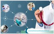 Phòng khám nam khoa ở đâu tốt và uy tín tại TPHCM