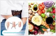 Sau khi cắt bao quy đầu nên ăn gì và tránh ăn gì để mau hồi phục?