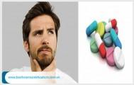 Thuốc chống xuất tinh sớm tphcm