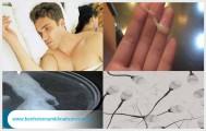 Tinh trùng đặc có ảnh hưởng gì đến sinh lý nam giới không?