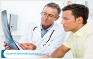 Triệu chứng viêm đường tiết niệu nam giới bạn NÊN BIẾT ?