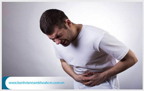 Cách phòng ngừa nhiễm khuẩn tiết niệu tái phát ?
