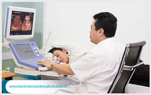 Phòng khám bệnh nam khoa tốt nhất ở Đắc Nông ( Đắk Nông)